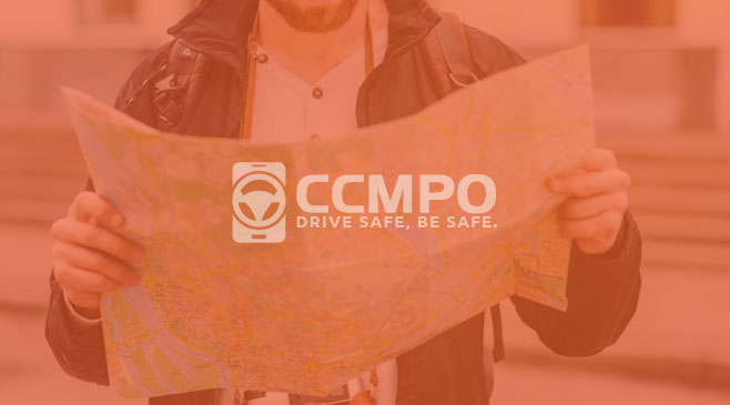 4 tips for reading maps and remembering directions – CCMPO